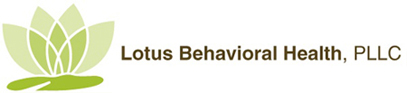 Lotus Behavioral Health